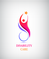 disability-care-1.png