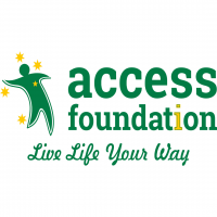 Access foundation.png
