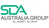 1280 x 720 SDA Australia Group-03 no state.jpg