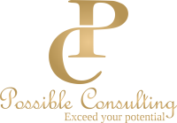 Possible Consulting - 2mb.png