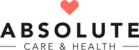 absolute-care-health-logo-2x.png