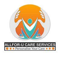 JPEG_Social Media Logo.jpg