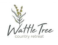 Wattle Tree Country Retreat Final Logo-01.jpg
