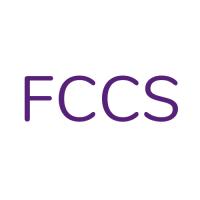 FCCS.png