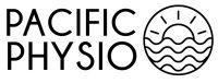 Pacific Physio logo JPEG.jpg