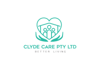 Clyde Care logo.png