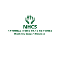 NHCS (2).png
