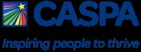 Caspa-Logo-2018-tagline-blue.png