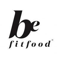 befit food.jpg