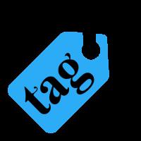 tHi Res Tag logo.png