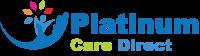 PlatinumLogo.png