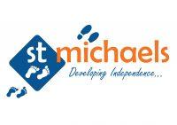 st michaels logo Final A3.jpg