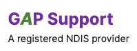 Screenshot 2021-09-02 at 16-30-35 Home — Gap Support.png
