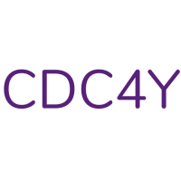 CDC4Y (1).png