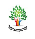Enabling Independence Logo.jpg