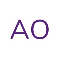 AO (1).png