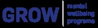 GROW logo no icon  Blue.png
