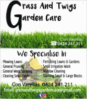Grass and Twigs garden care card 1.PNG