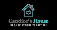 CandicesHouse_PrimaryLogo.png
