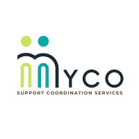 SUPPORT COORDINATION SERVICES Perth.png