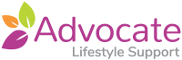 AdvocateLifestyleSupport_Logo_Web.png