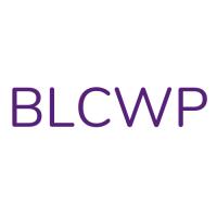 BLCWP.png