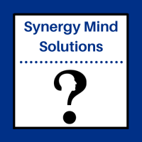 Synergy Mind Solutions (2).png