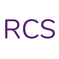 RCS.png