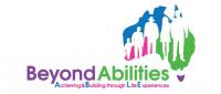 BA Logo 2.png