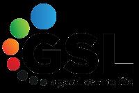 gsl_logo_july12_rgb_1200px (1).png