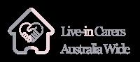 logo-1-w-txt-800x356 (3).png