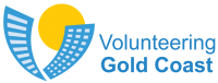 Volunteering-Gold-Coast-Logo.PNG