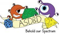 SMALL RGB JPG ASDD Logo.jpg