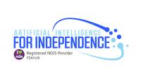 NDIS_AI4I_logo_2021_RegProvider_NUmber.png