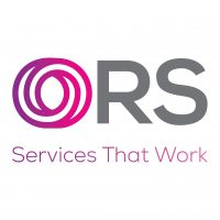 ORS Logo with Tagline.jpg