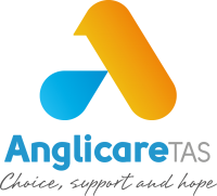 Anglicare Vertical Logo (Full Colour).png