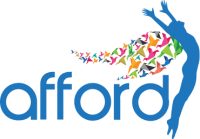 afford-logo.png