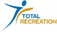 total rec.png