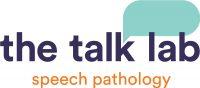 The-Talk-Lab_CMYK (1).jpg