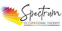 Spectrum Logo (1).jpg