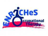 ENRICHeS OT Logo.png