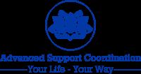 ASC Final Logo 11012021.png