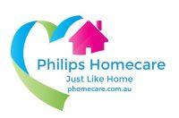 phomecare.JPG