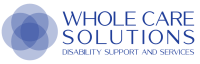 Wholecare-Solutions-Logo.png