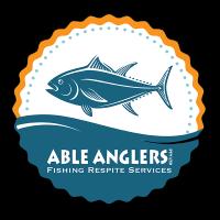 Able Anglers Logo 600.png