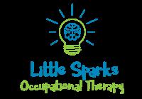 Little Sparks OT Logo_FINAL_Vertical.png
