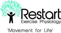 Restart Logo w movement for life.jpg