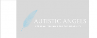 Logo Autistic Angels.png