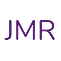 JMR.png
