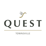 Quest Townsville Logo.png